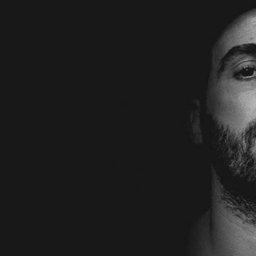 Javi Bora at Space Ibiza Sessions